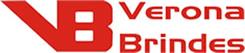 Verona Brindes